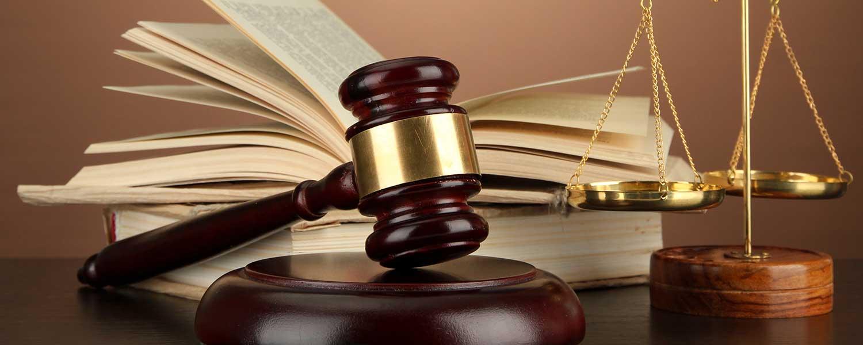 servicios-juridicos-01