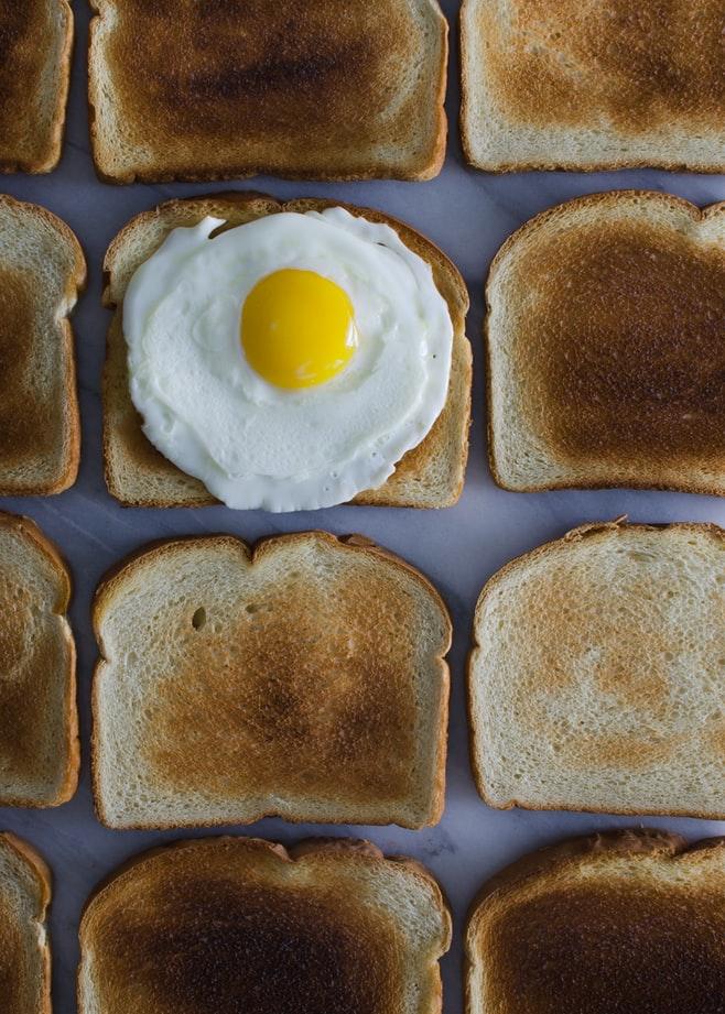 No se puede fijar la pensión de alimentos a cargo del padre para cuando empiece a trabajar