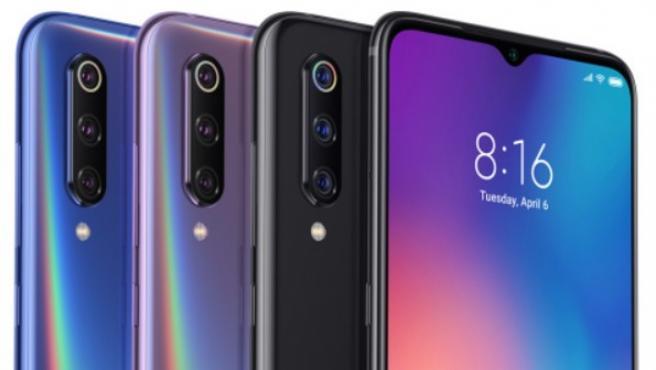 """FNAC obligada a vender a 124 euros móviles que cuestan 699 por un """"error tipográfico"""""""